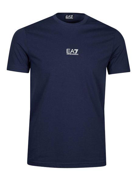 EA7 Emporio Armani