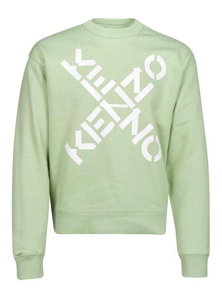 Kenzo herenkleding online kopen? | Rico Moda