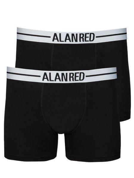 Alan Red